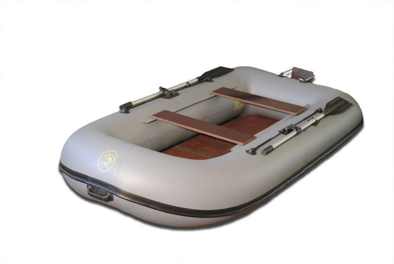 Доп.оборудование для лодок пвх