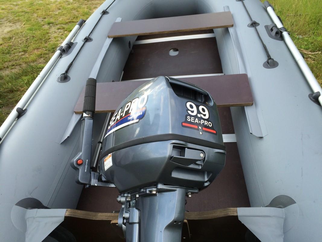 чека для лодочного мотора tohatsu
