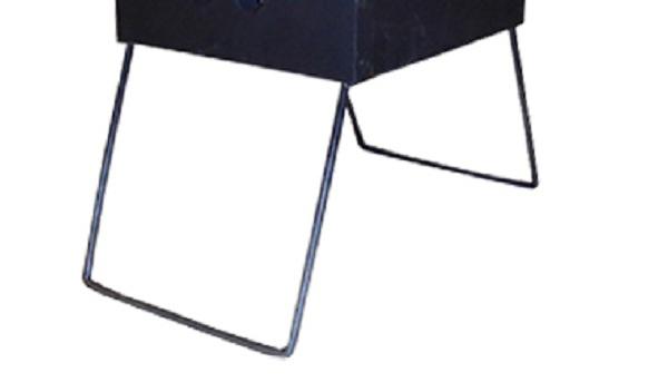 Теплообменник снегирь с вентилятором купить Кожухотрубный теплообменник Alfa Laval ViscoLine VLM 4x25/85-6 Новоуральск