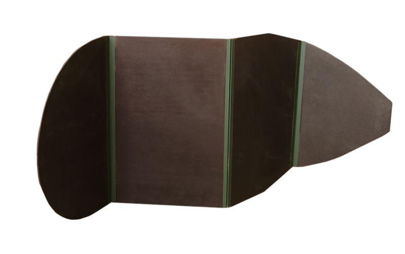 слань книжка для лодки пвх