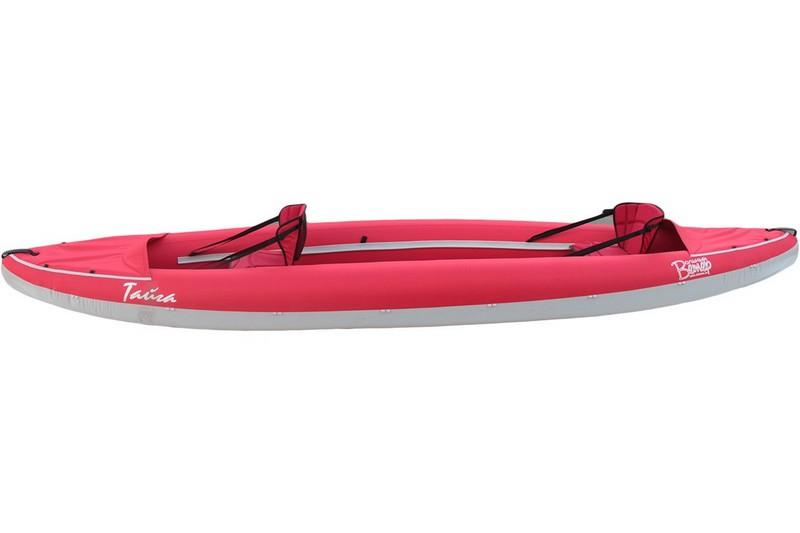 Камуфляж лодки  фото 4