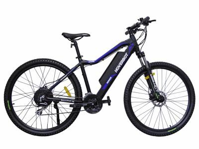 Электровелосипед Hoverbot CB-5 Range вид 1