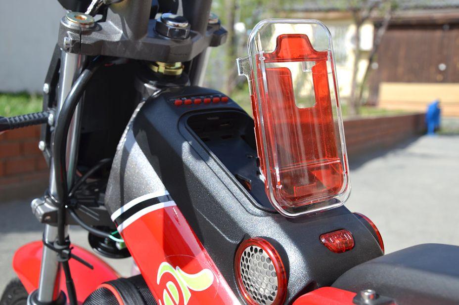 Алюминиевый кофр мавик айр для хранения аккумулятора купить dji goggles наложенным платежом в курск