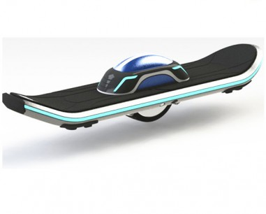 Hoverboard E-Wheel