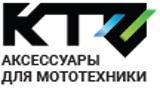 Сани-волокуши KTZ