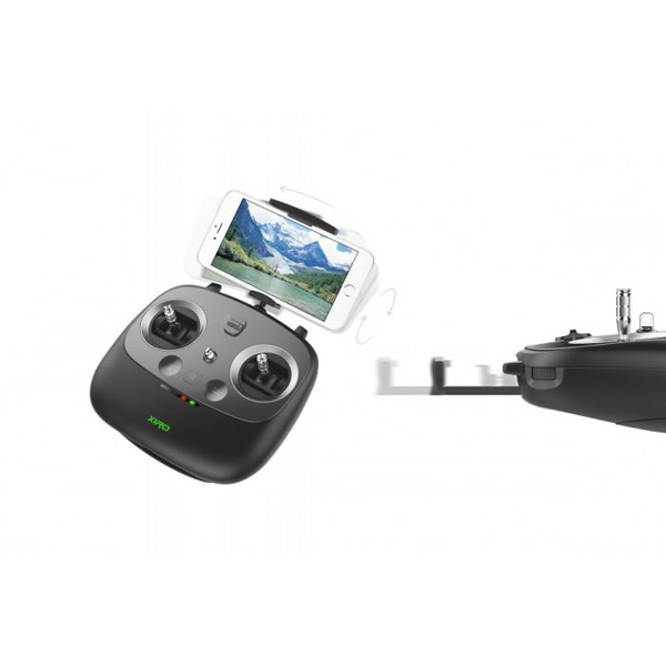 Cable micro usb к беспилотнику мавик айр заказать очки гуглес для бпла в черкесск