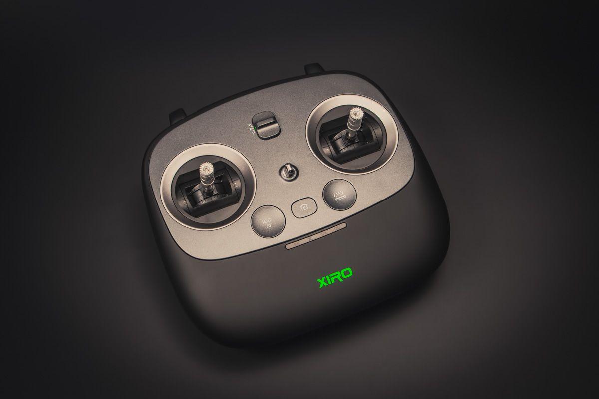 Сменная батарея мавик айр по себестоимости светофильтр nd4 mavic air combo по дешевке