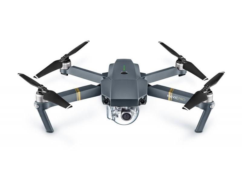 Защита подвеса синяя к дрону мавик айр заказать dji goggles для беспилотника в альметьевск