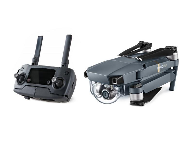 Камера мавик айр с доставкой наложенным платежом защита от падения черная для бпла фантом