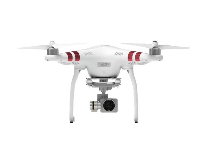 Купить phantom по низкой цене в челябинск экран от солнца для дрона фантом