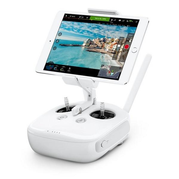 Крепеж планшета android (андроид) dji по себестоимости найти защита камеры силиконовая спарк