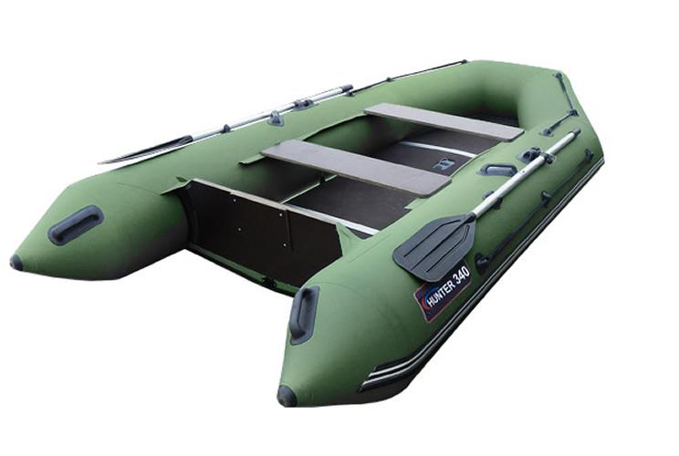 купить в интернет магазине лодку пвх под электромотор
