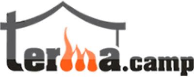логотип Терма
