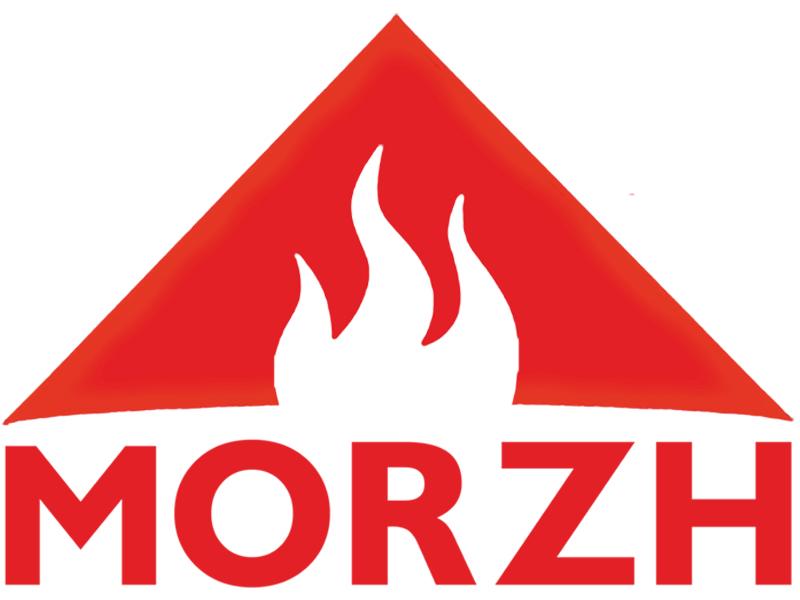 логотип МОРЖ