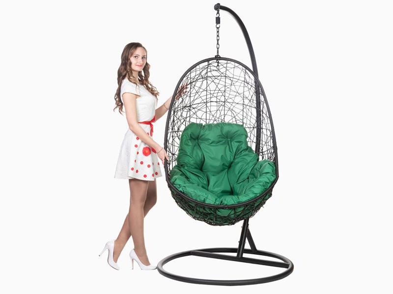 'Подвесные кресла