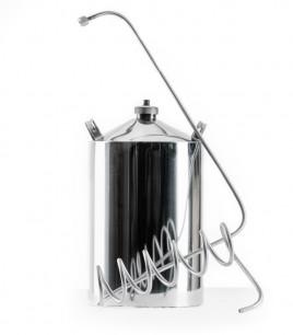Домашний самогонный аппарат челябинск самогонный аппарат из меди плюсы минусы