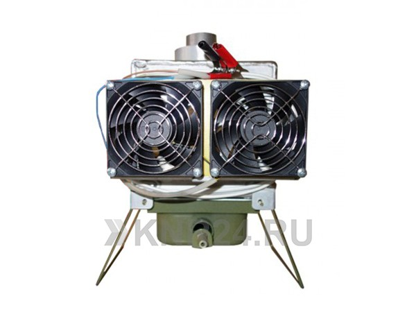 Теплообменник на 5кв beretta битермический теплообменник