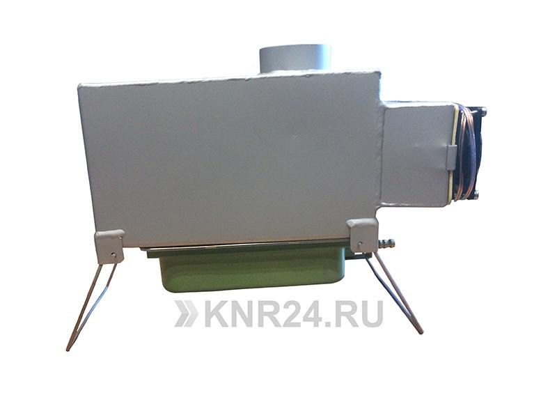 Теплообменник 700 квт цена Пластины теплообменника Alfa Laval AQ4-FM Улан-Удэ