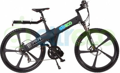 Eltreco Air Volt Center 26""