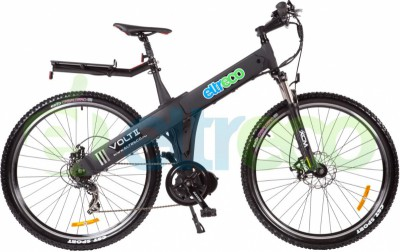 Eltreco Air Volt GL Center 29""