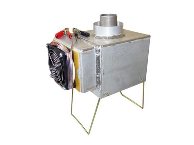 Сибтерм теплообменники Кожухотрубный затопленный испаритель WTK FME 180 Пенза