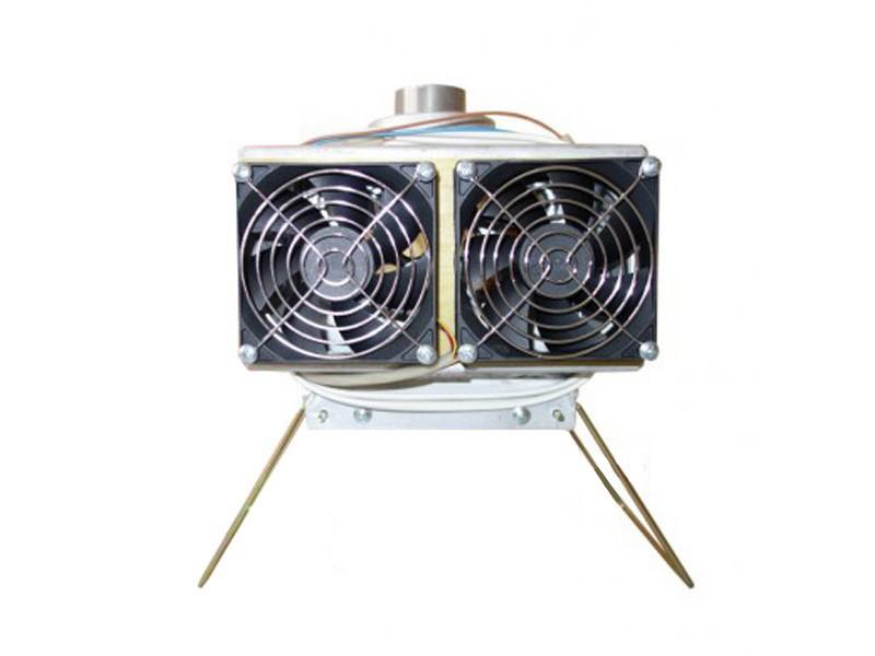 Скоростной винтовой теплообменник купить теплообменник газовой колонки астра
