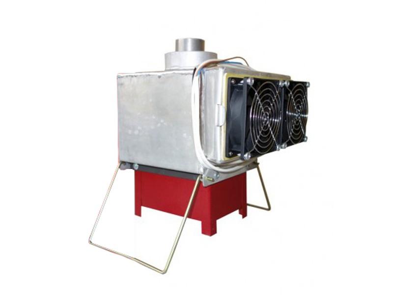 теплообменник laval м10