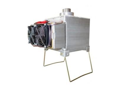 Купить в челябинске теплообменник для зимней палатки Паяный конденсатор GEA CA10A-UM Чита