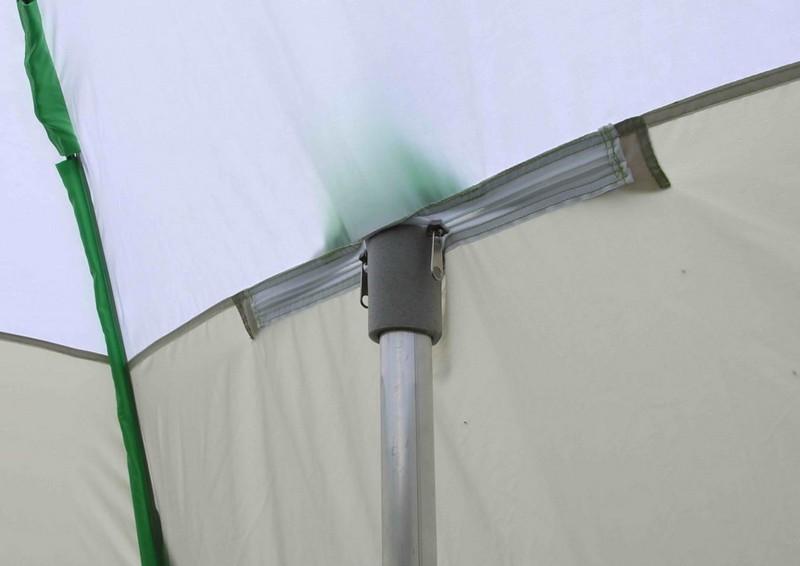 Теплообменник для палатки лотос Паяный теплообменник Alfa Laval CBH16-9H Мурманск